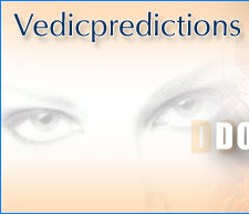 Free Predictions,Free Vedic Prediction,Free Indian Astrology,Indian