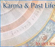 Karma Report
