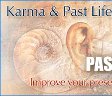past life reading vedic astrology