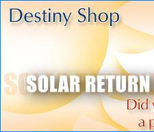 0367e1e90 Solar Return Birthday Report,Solar Return Report,Solar Return ...